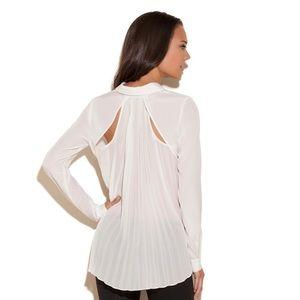Guess Kenley Long Sleeve Shirt